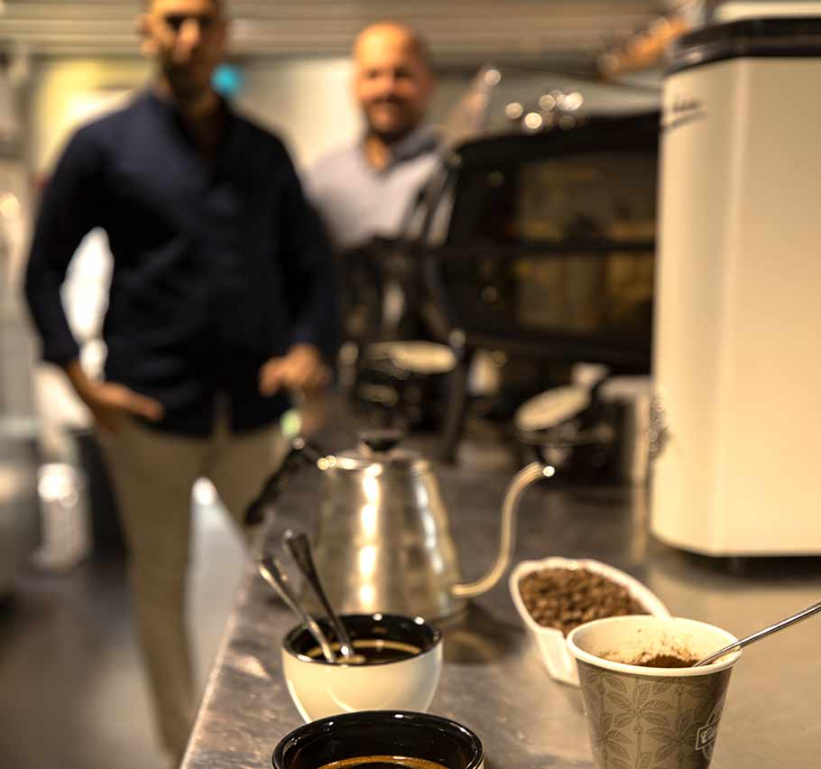 StelCoffee-image3-mobile