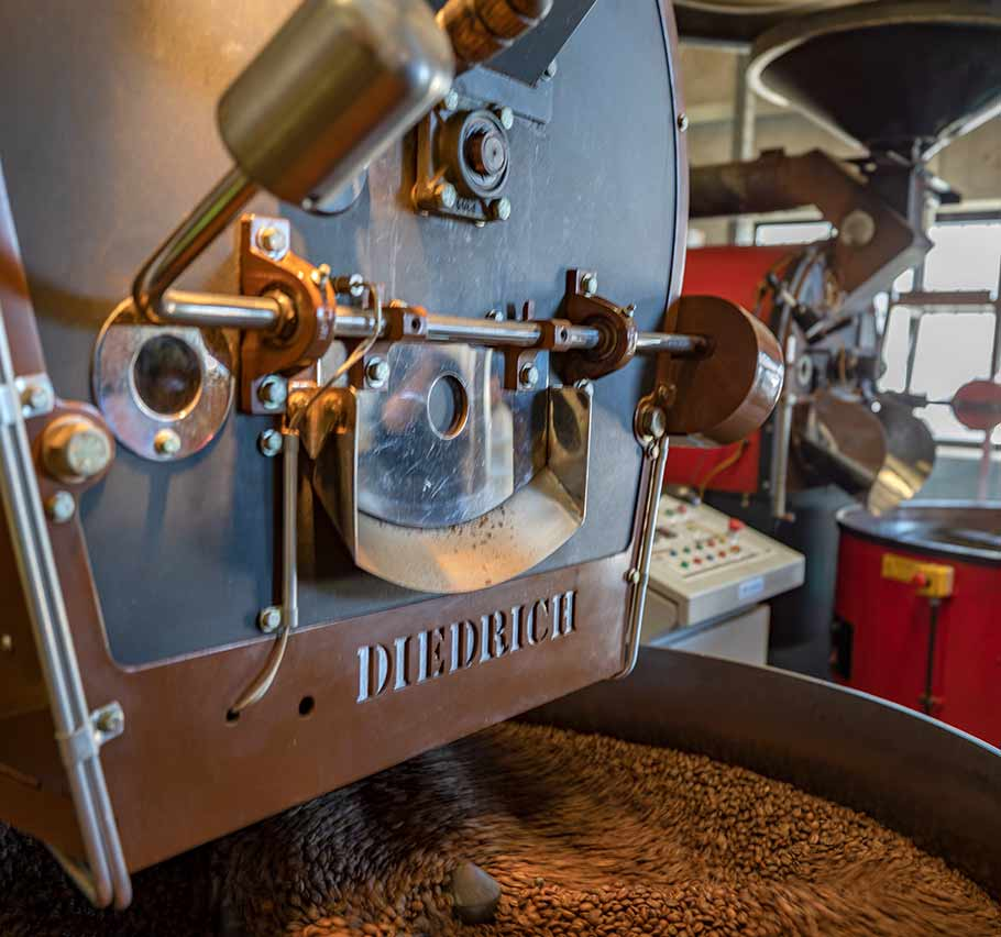 StelCoffee-image6-mobile